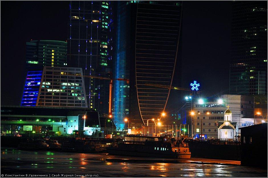 4079s_2.jpg - Ночная Москва (25.03.2012)