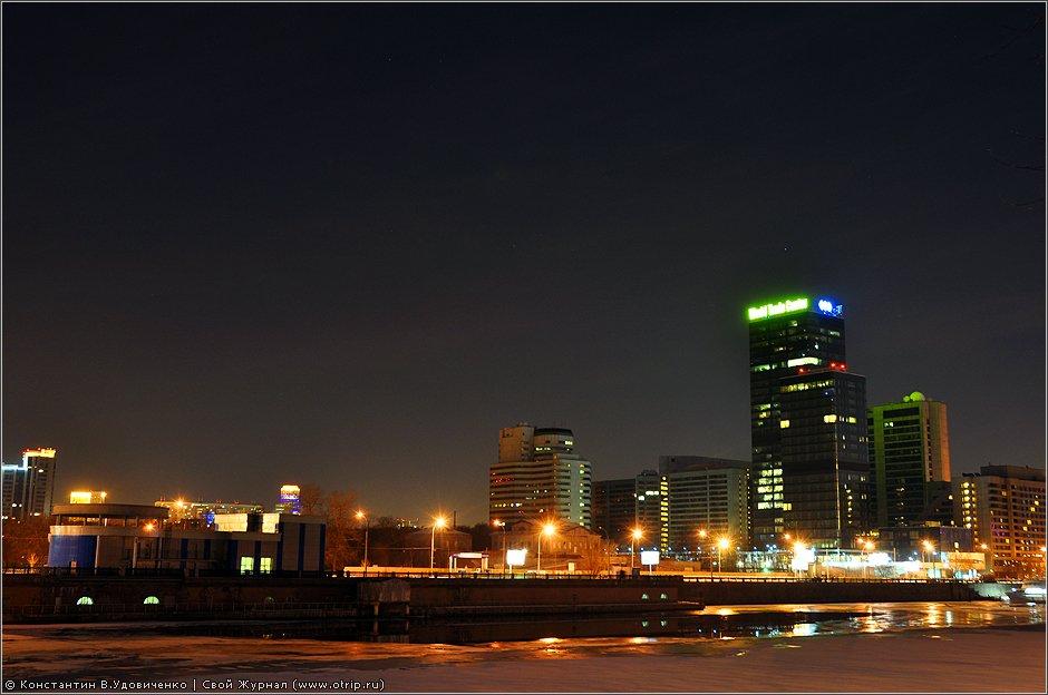 4084s_2.jpg - Ночная Москва (25.03.2012)