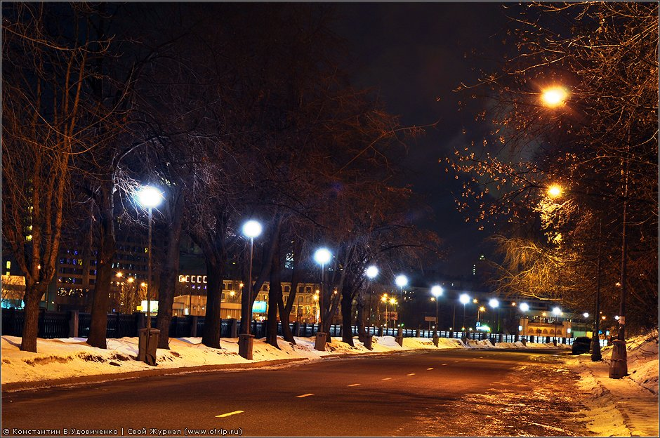 4099s_2.jpg - Ночная Москва (25.03.2012)