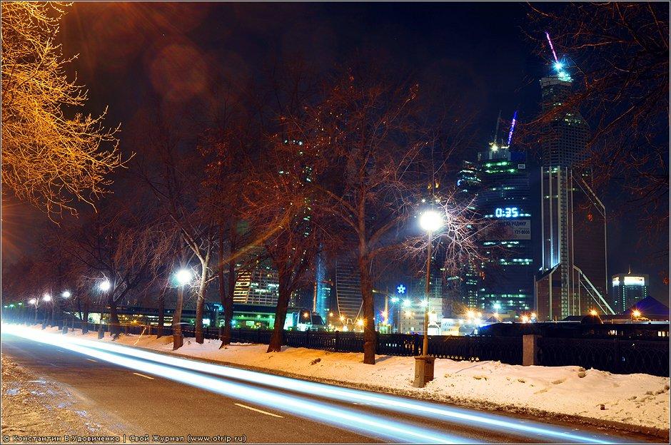 4105s_2.jpg - Ночная Москва (25.03.2012)