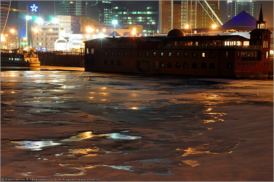 4113s_2.jpg - Ночная Москва (25.03.2012)