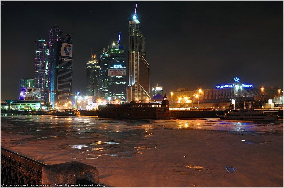 4115s_2.jpg - Ночная Москва (25.03.2012)