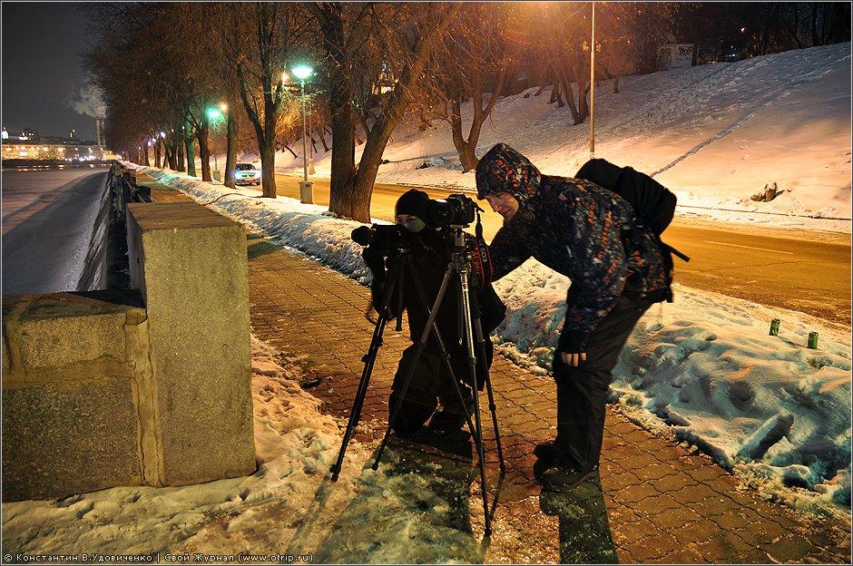 4128s_2.jpg - Ночная Москва (25.03.2012)