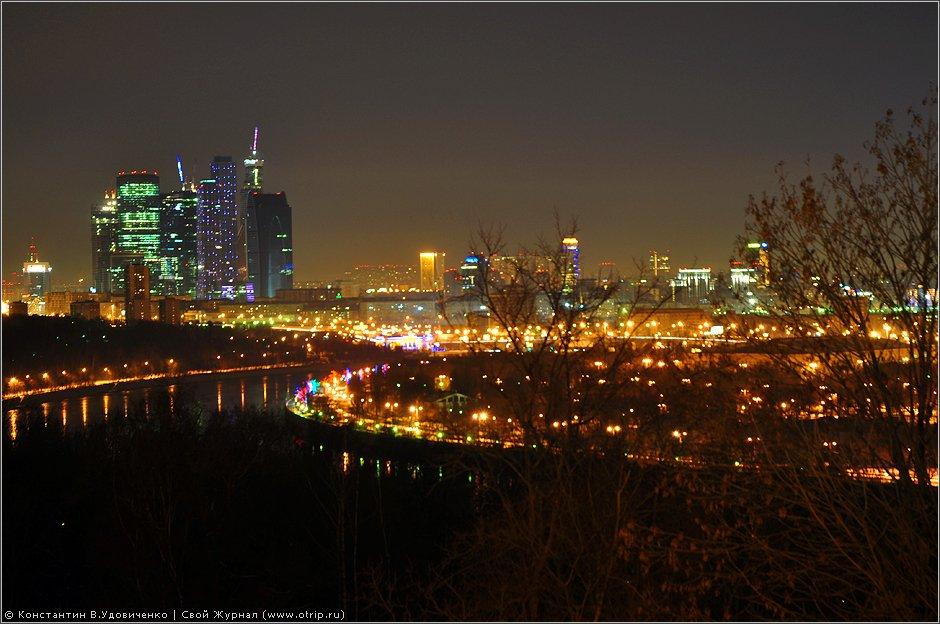 4137s_2.jpg - Ночная Москва (25.03.2012)
