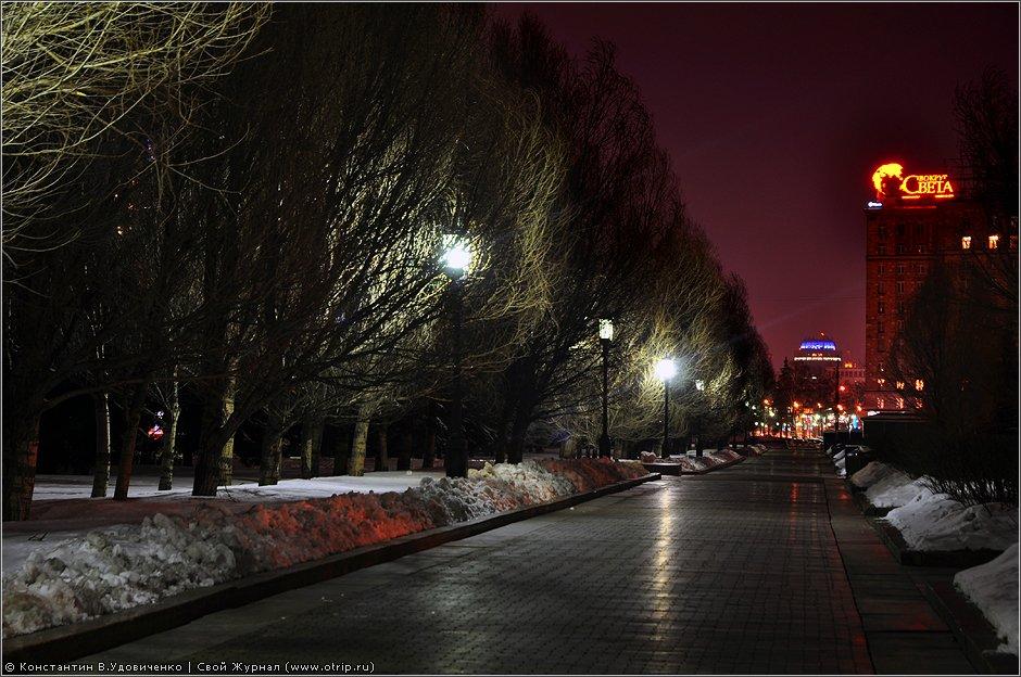 4144s_2.jpg - Ночная Москва (25.03.2012)