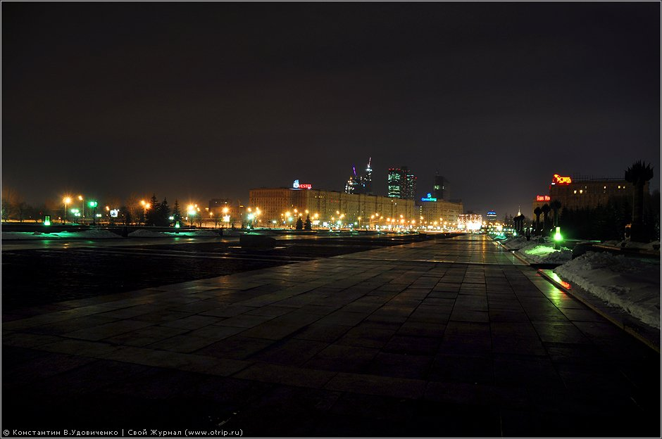 4146s_2.jpg - Ночная Москва (25.03.2012)