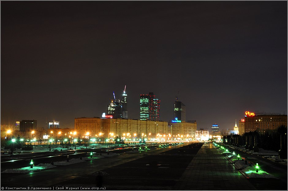 4156s_2.jpg - Ночная Москва (25.03.2012)