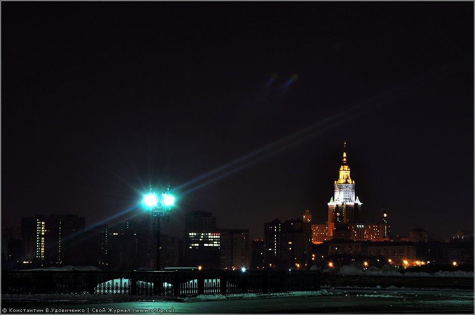 4161s_2.jpg - Ночная Москва (25.03.2012)