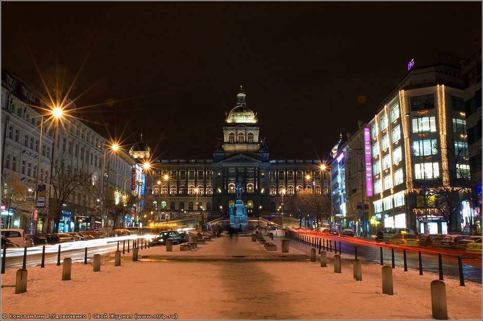 praha_1574s_2.jpg - Ночная Прага (2008)