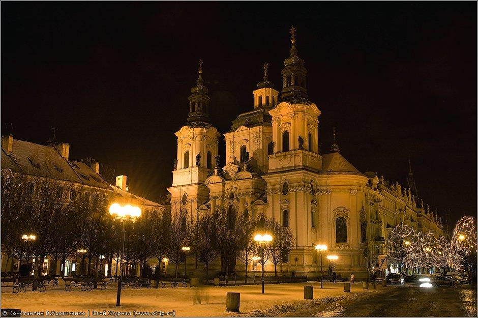 praha_1606s_2.jpg - Ночная Прага (2008)