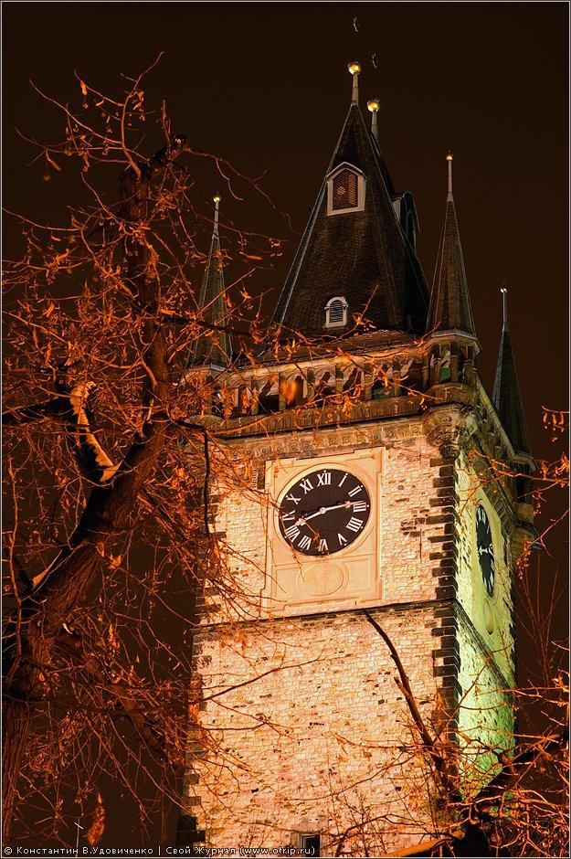 praha_1614s_2.jpg - Ночная Прага (2008)