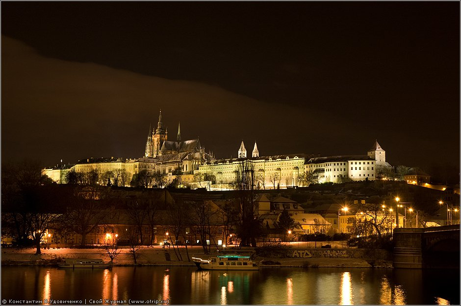 praha_1616s_2.jpg - Ночная Прага (2008)