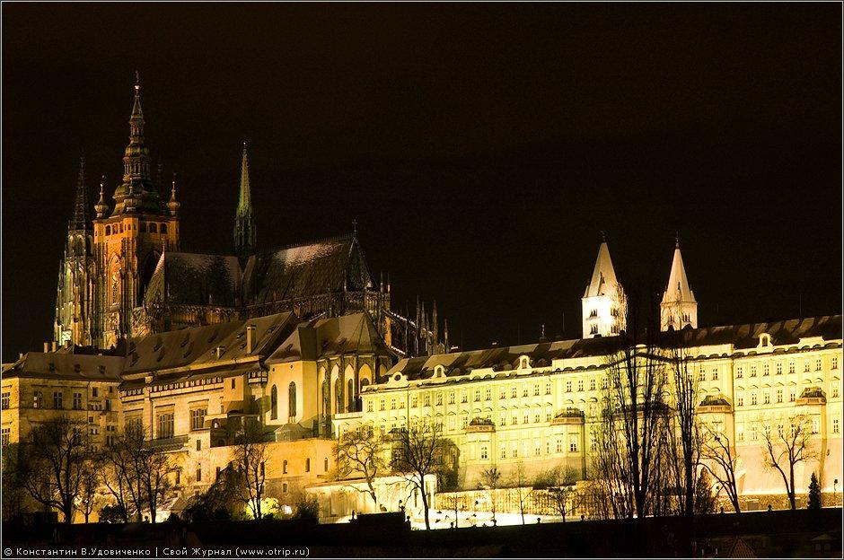 praha_1625s_2.jpg - Ночная Прага (2008)