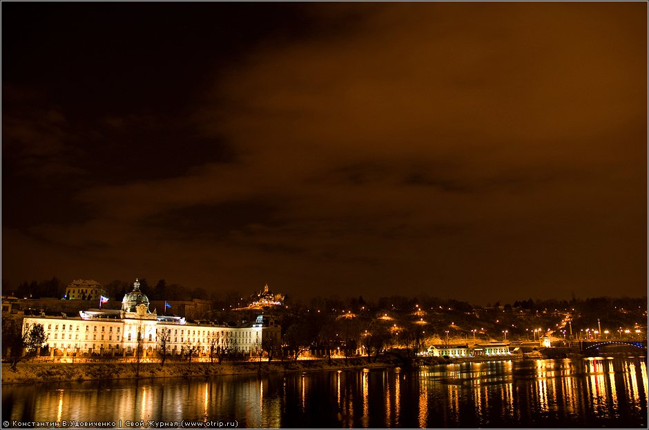 praha_1631s_2.jpg - Ночная Прага (2008)