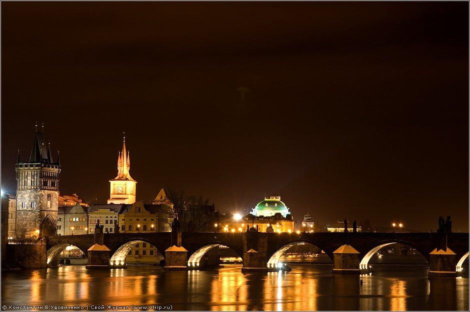 praha_1637s_2.jpg - Ночная Прага (2008)