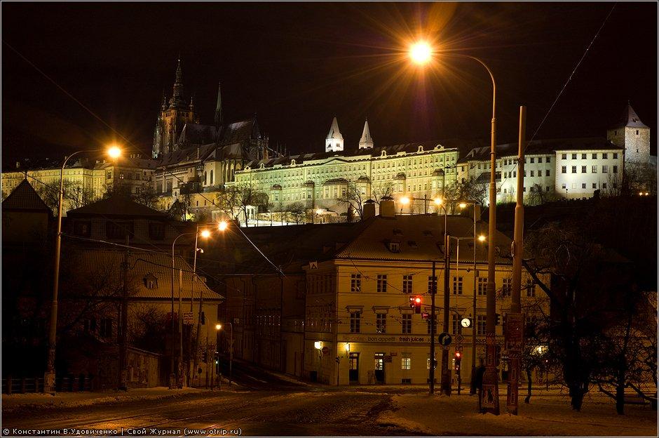 praha_1642s_2.jpg - Ночная Прага (2008)