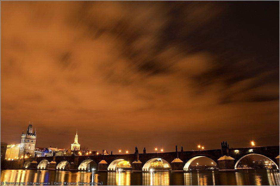 praha_1654s_2.jpg - Ночная Прага (2008)