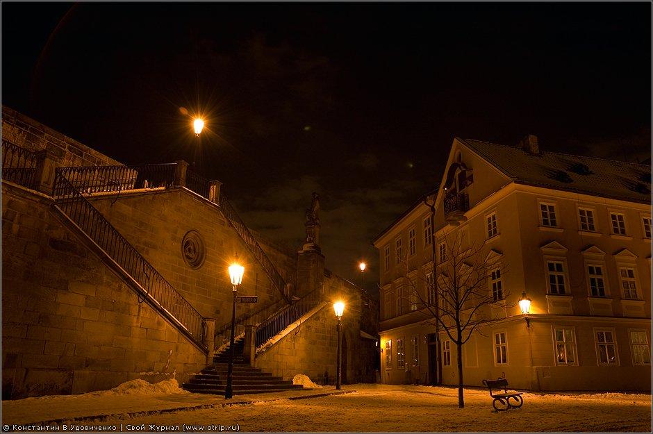 praha_1664s_2.jpg - Ночная Прага (2008)