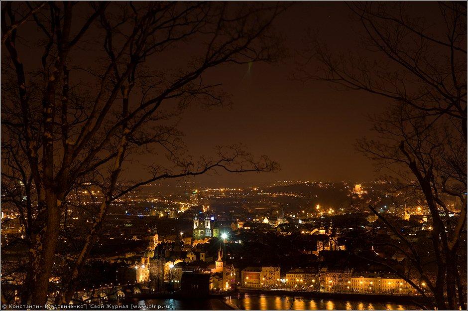 praha_1667s_2.jpg - Ночная Прага (2008)