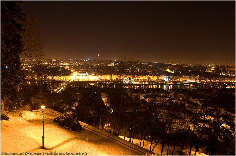 praha_1671s_2.jpg - Ночная Прага (2008)