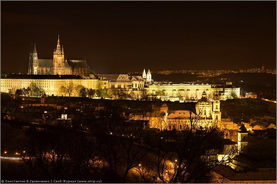 praha_1680s_2.jpg - Ночная Прага (2008)