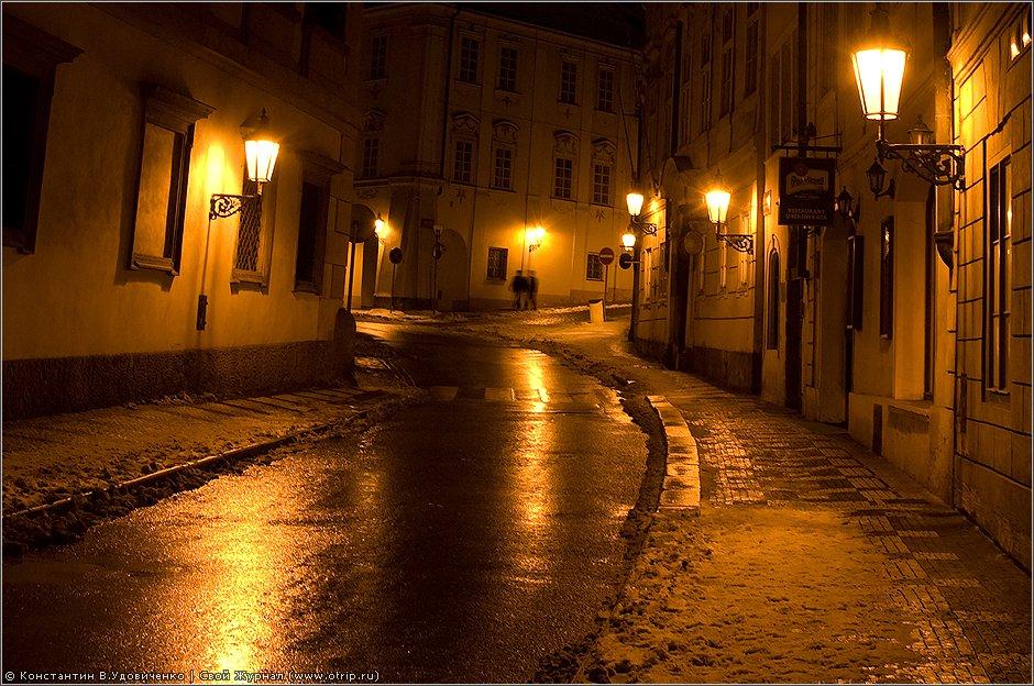praha_1694s_2.jpg - Ночная Прага (2008)