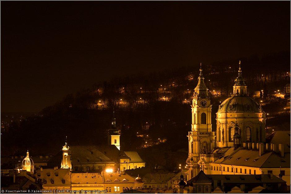 praha_1699s_2.jpg - Ночная Прага (2008)