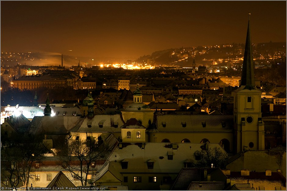 praha_1705s_2.jpg - Ночная Прага (2008)