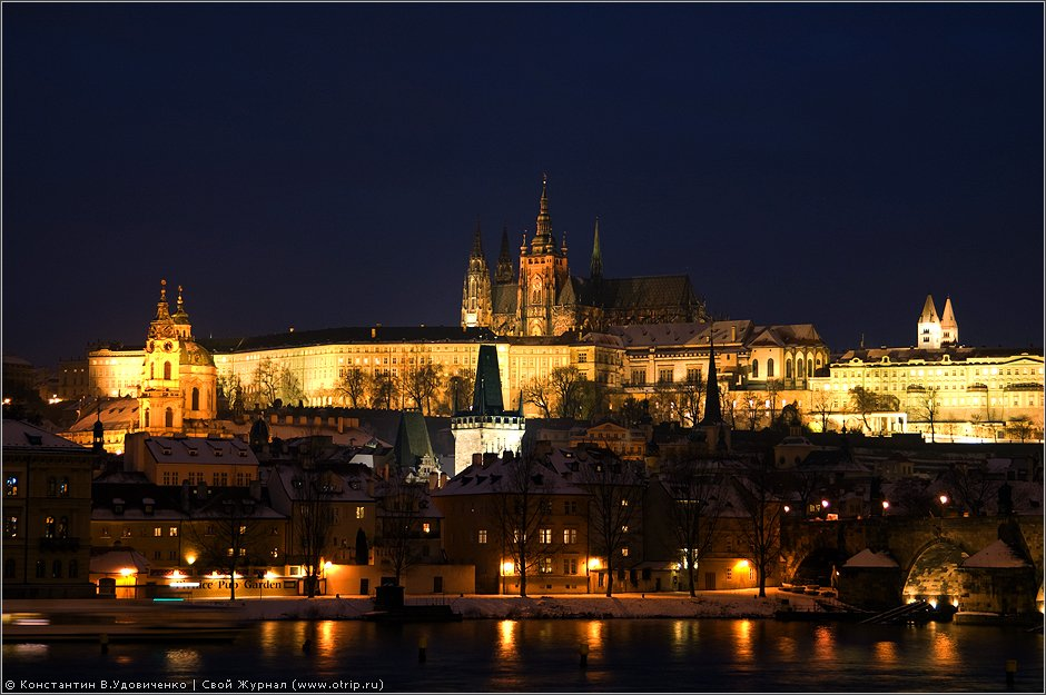 praha_1937s_2.jpg - Ночная Прага (2008)