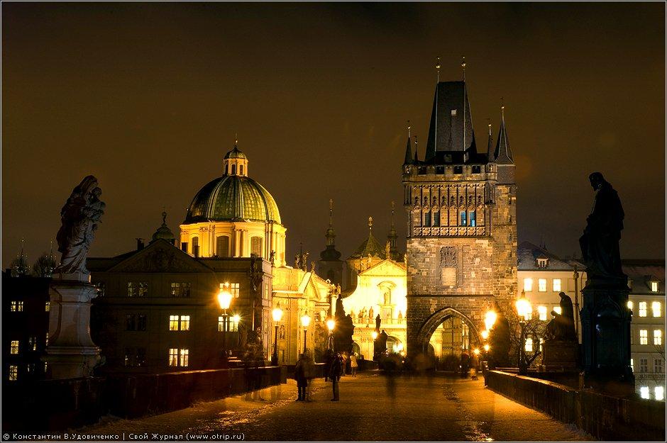 praha_1955s_2.jpg - Ночная Прага (2008)