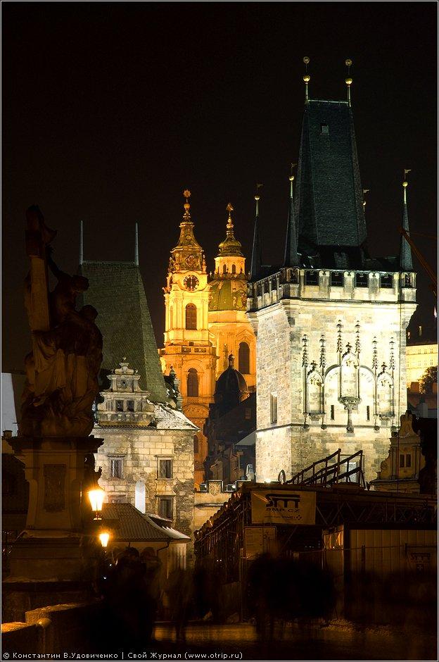praha_1982s_2.jpg - Ночная Прага (2008)