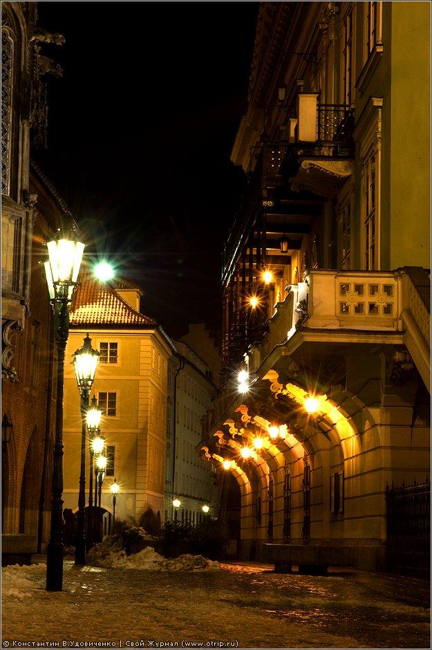praha_2009s_2.jpg - Ночная Прага (2008)
