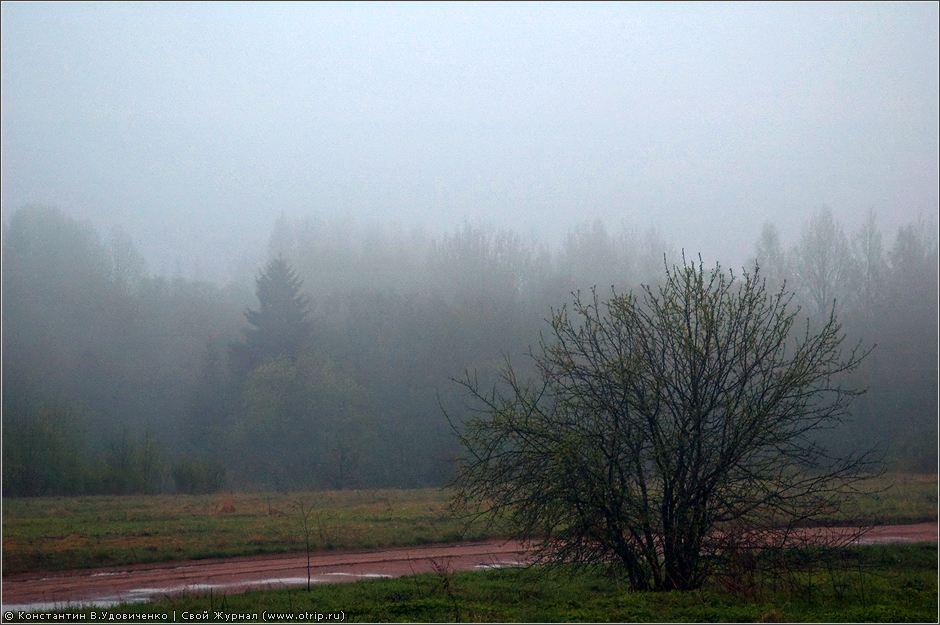 0008s_2.jpg - Новгородская область (10-15.05.2010)