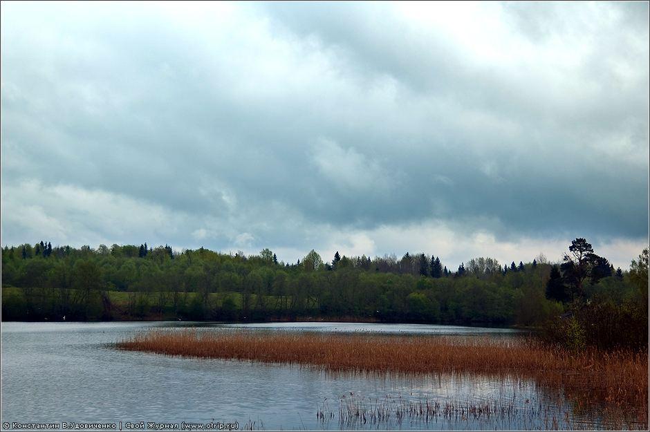 0115s_2.jpg - Новгородская область (10-15.05.2010)