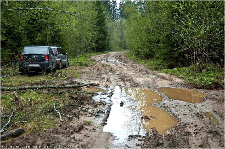 0157s_2.jpg - Новгородская область (10-15.05.2010)