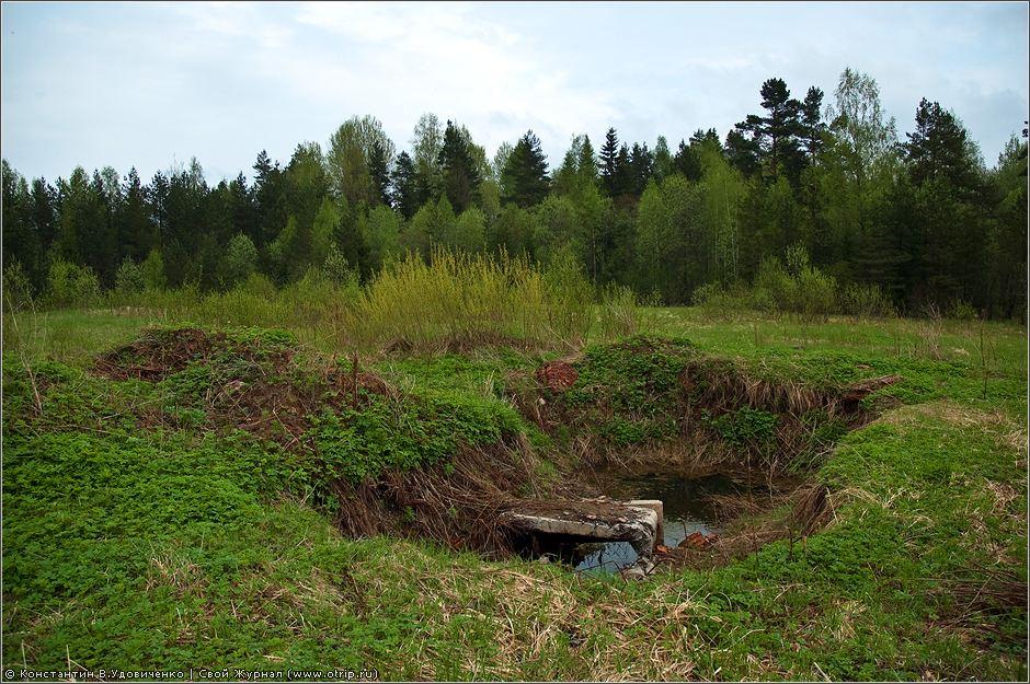 0453s_2.jpg - Новгородская область (10-15.05.2010)