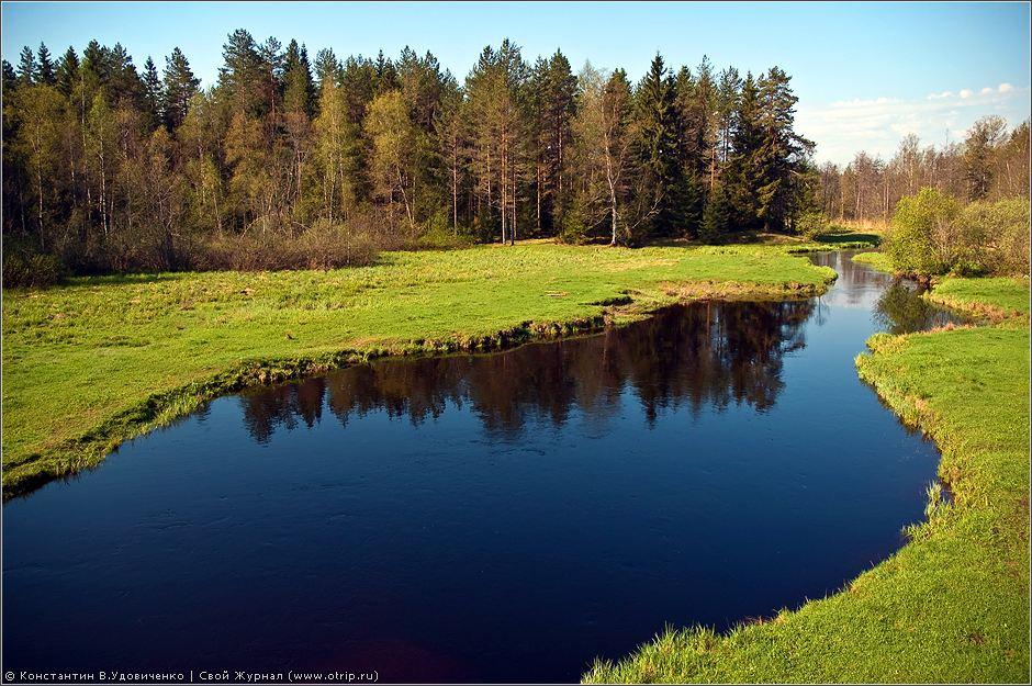 0508s_2.jpg - Новгородская область (10-15.05.2010)