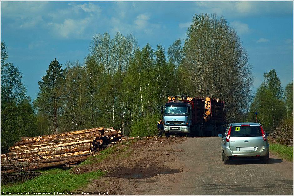 0591s_2.jpg - Новгородская область (10-15.05.2010)