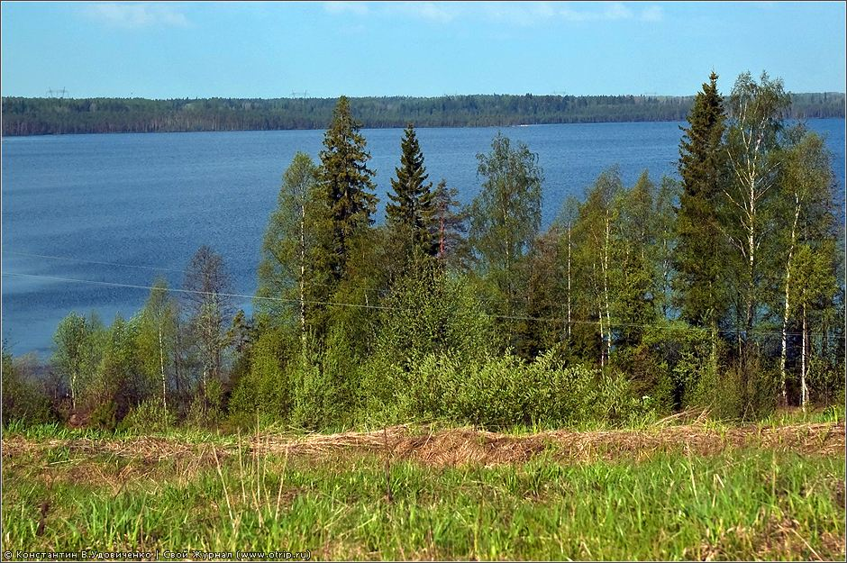 0597s_2.jpg - Новгородская область (10-15.05.2010)