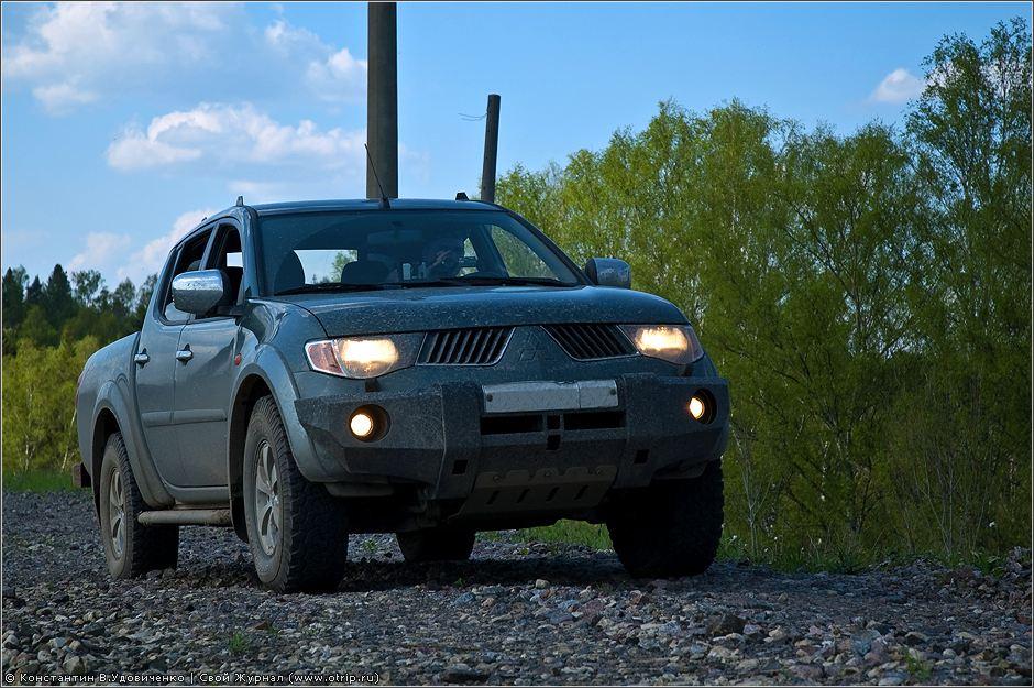 0681s_2.jpg - Новгородская область (10-15.05.2010)