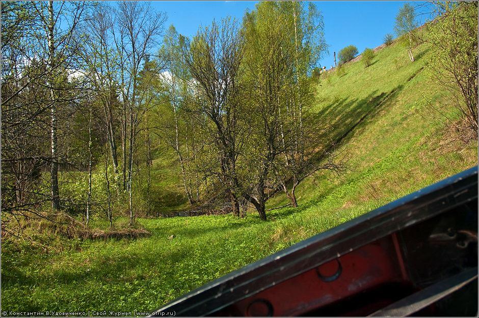 0722s_2.jpg - Новгородская область (10-15.05.2010)