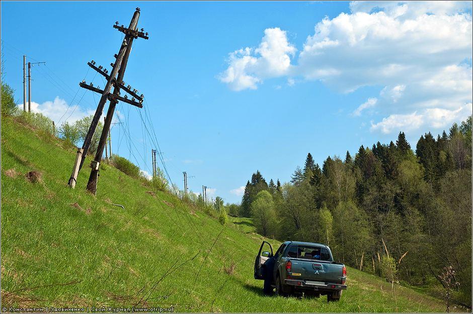 0729s_2.jpg - Новгородская область (10-15.05.2010)
