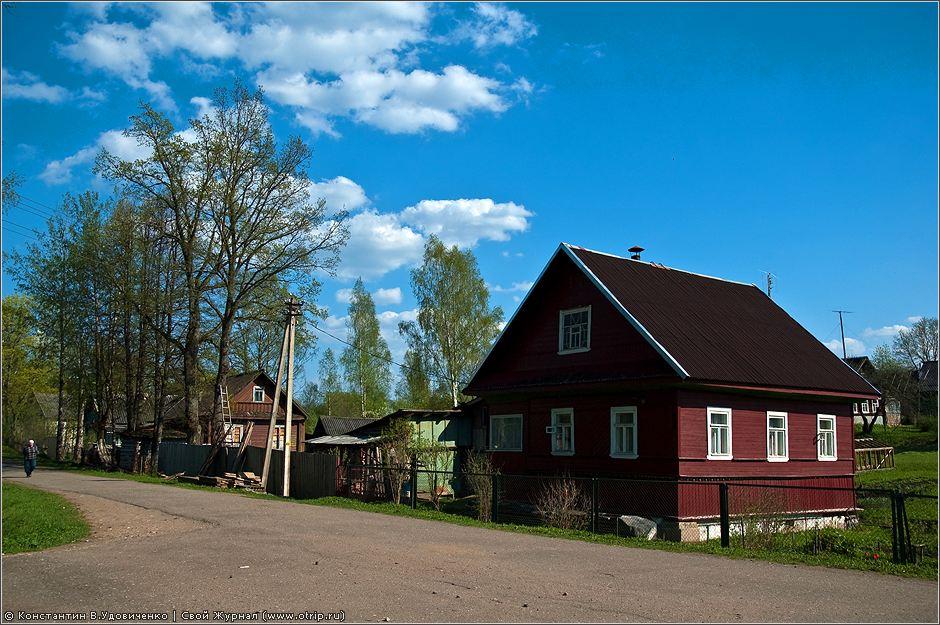 0781s_2.jpg - Новгородская область (10-15.05.2010)