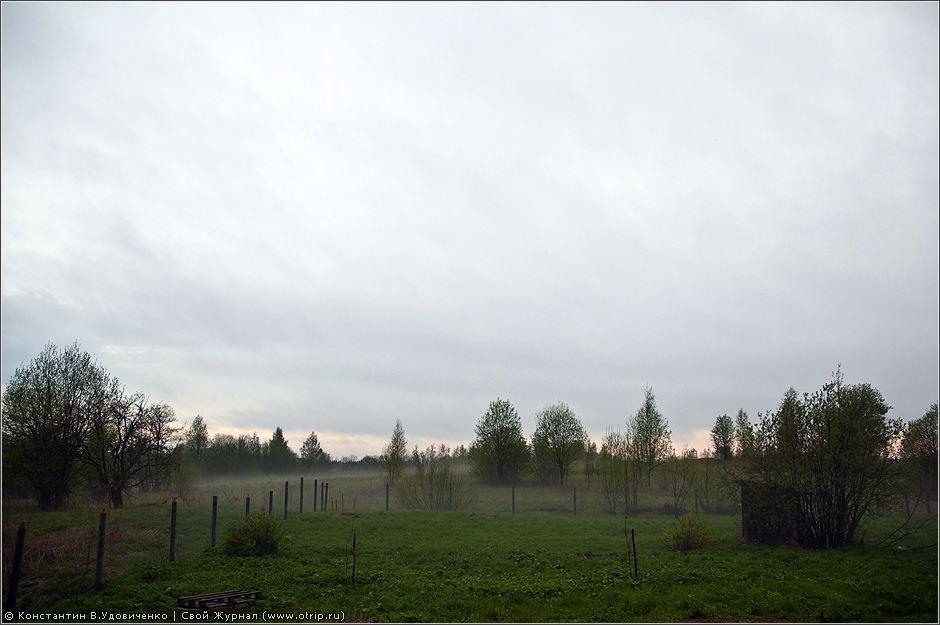 9916s_2.jpg - Новгородская область (10-15.05.2010)
