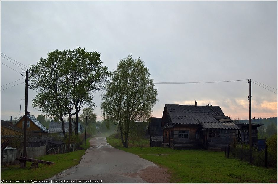 9921s_2.jpg - Новгородская область (10-15.05.2010)