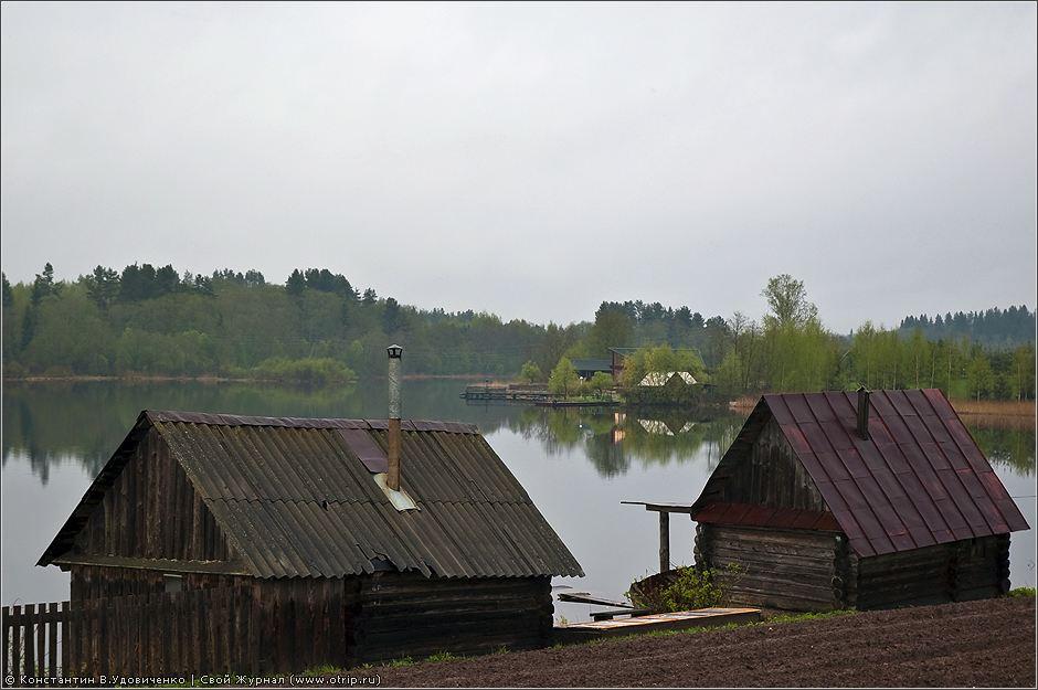 9927s_2.jpg - Новгородская область (10-15.05.2010)