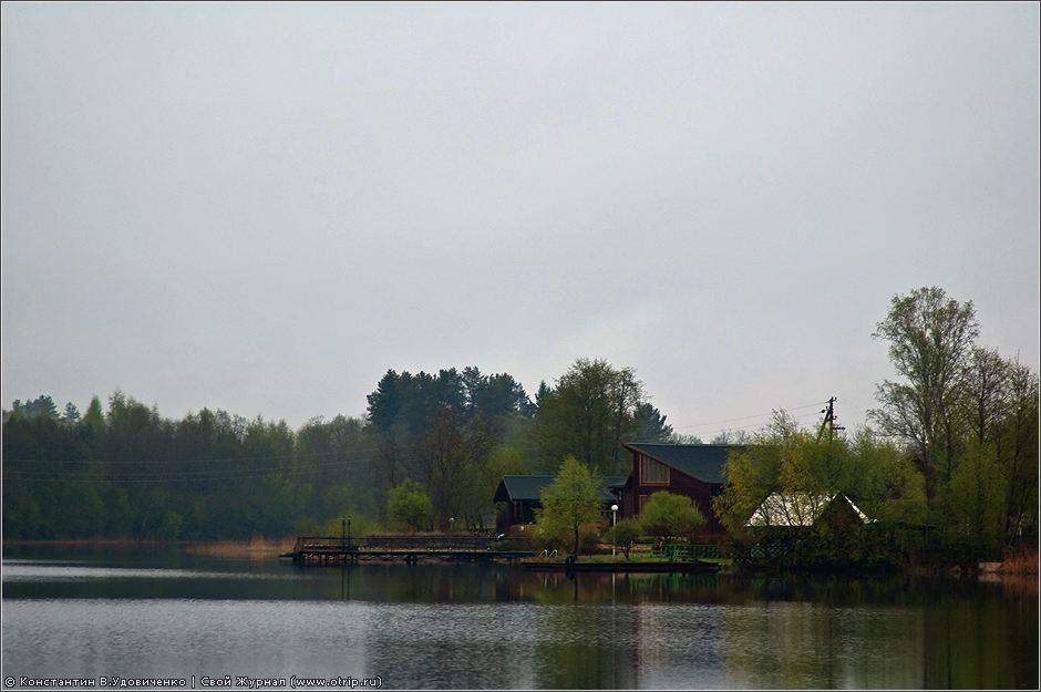 9935s_2.jpg - Новгородская область (10-15.05.2010)