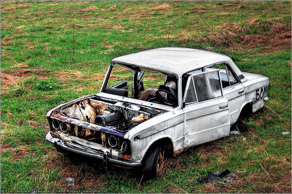 hdr_9970_1_2_s_2.jpg - Новгородская область (10-15.05.2010)