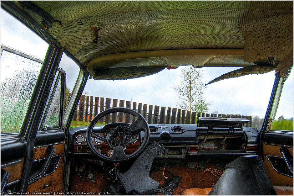hdr_9983_4_5_s_2.jpg - Новгородская область (10-15.05.2010)