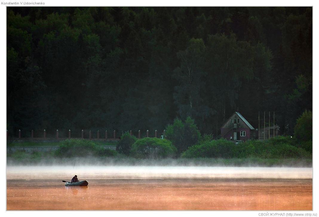 2849s_2.jpg - оз.Торбеевское-Переславль-Калязин (13.08.2009)